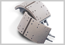 Brake Shoes & Kits | Cross Reference | Alliance Truck Parts