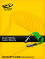 Electrical Assemblies