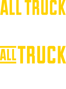 All Truck Makes and Models