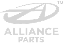 Alliance™ Parts